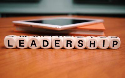 Vous avez dit Leadership!