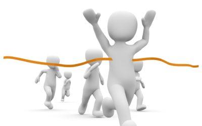 Certifications des CFA Centres de Formation d'Apprentis, le compte à rebours est lancé !
